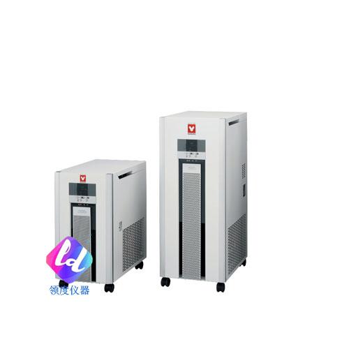 CFA311C/610C精密恒温水循环装置
