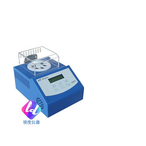 DGB-401-1型便携式消解器