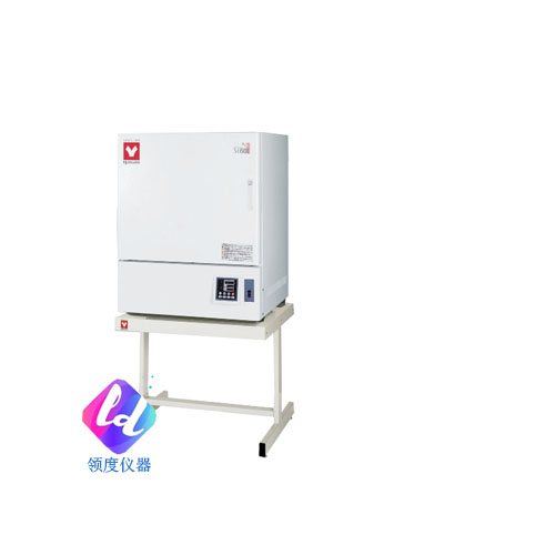 SI611C干热灭菌器