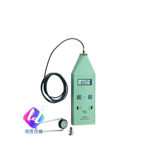 HS5936型振动测试仪