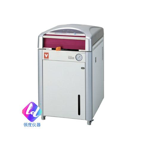 SQ510C/SQ810C高压蒸汽灭菌器
