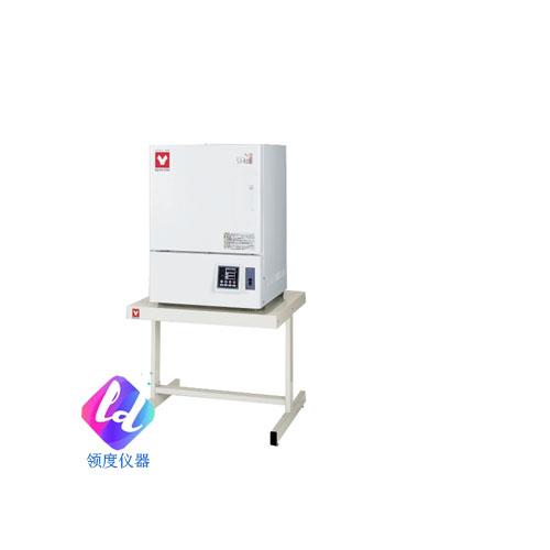 SI411C/SI611C干热灭菌器