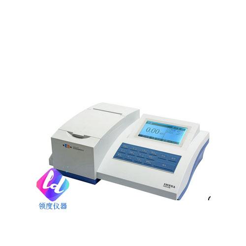 COD-571型化学需氧量测定仪