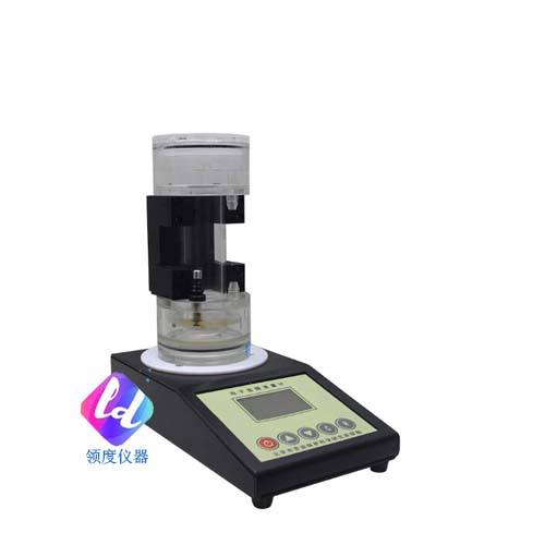 SCal Plus电子皂膜流量计