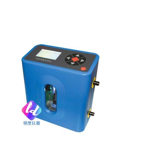 DCal 5000气体流量校准仪