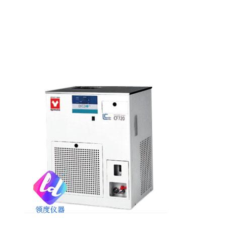 CF720C冷却水循环装置