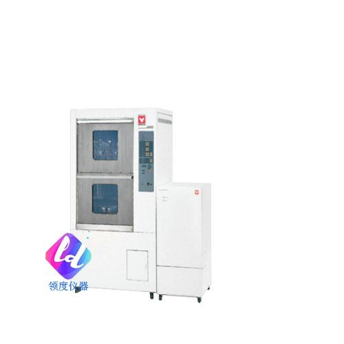 AW83实验室清洗机
