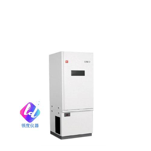 排气处理装置CRF3/CRW3?