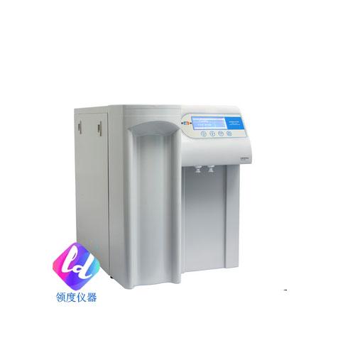 UPW-H系列高纯水系统
