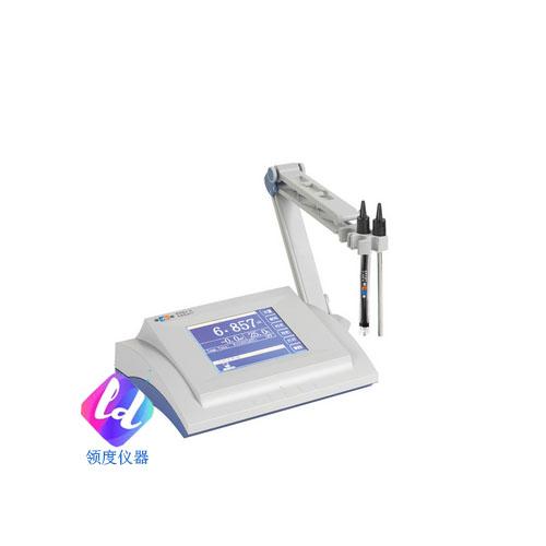 PHSJ-5型实验室pH计