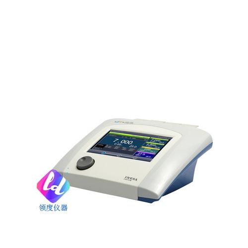 DZS-708L型多参数分析仪