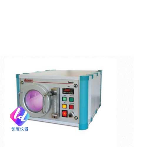 Diener  Femto电镜专用等离子清洗机