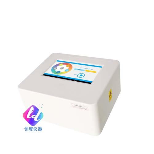 MR-96T智能型酶标分析仪