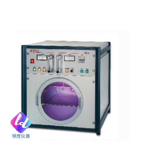 NANO系列低压等离子清洗机