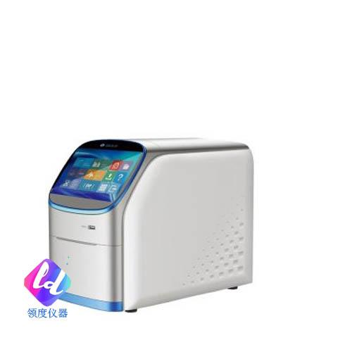 QuantGene 9600实时荧光定量PCR分析仪