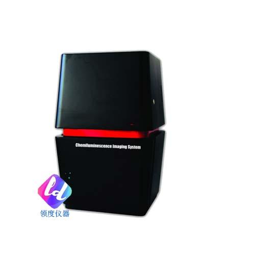 G5-K900化学发光成像系统