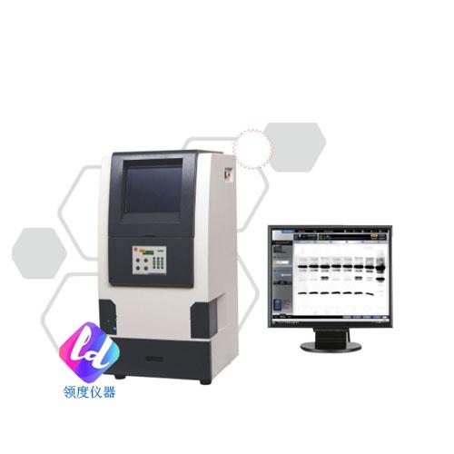 ZF-388凝胶成像分析系统