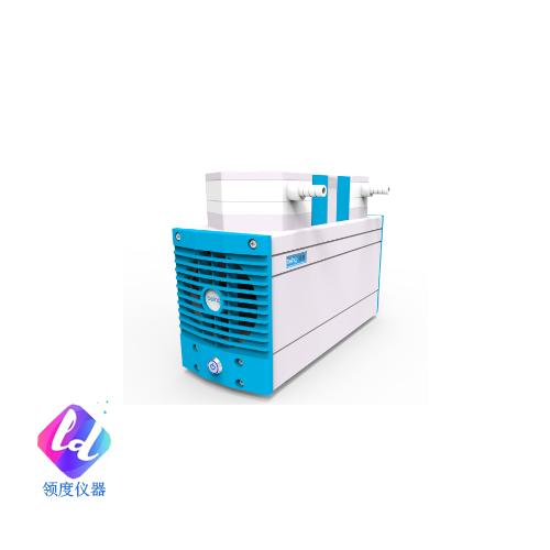 B20-24-TK耐腐蚀隔膜泵