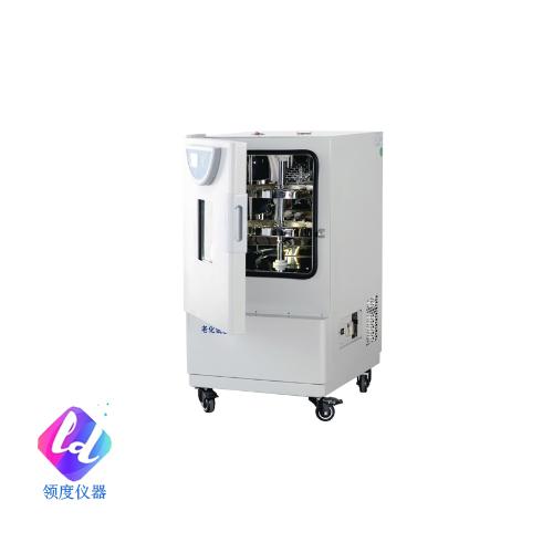 BHO系列老化试验箱 (环境试验箱系列)