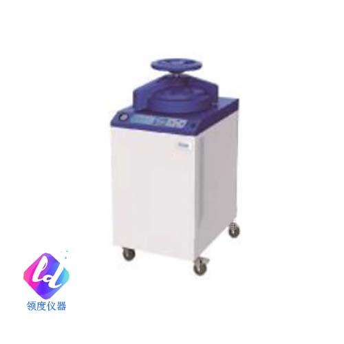 HRLM-80 立式自动高压蒸汽灭菌器