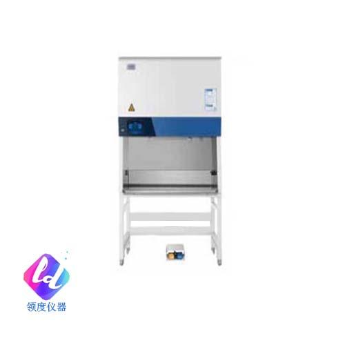 HR1500-1IA2-X 智联生物安全柜
