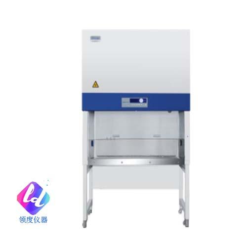 HR1200-ⅡB2 生物安全柜