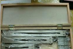 ERC-I游标卡尺内尺寸测量专用检具