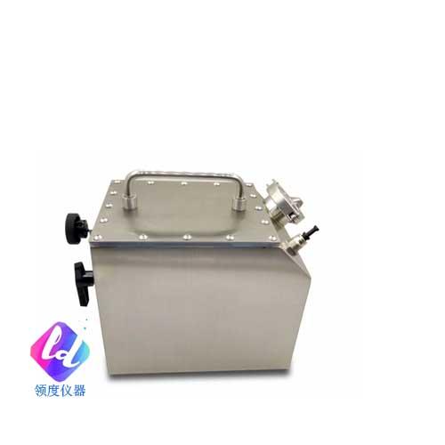 ZJSJ-012型气溶胶发生器