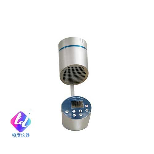 FKC-1浮游菌采样器