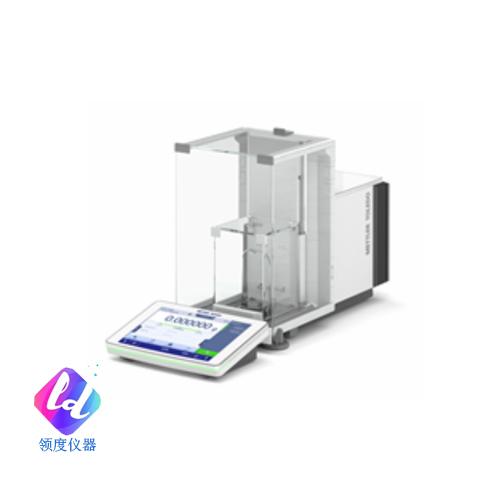 电子天平 XPR26/AC