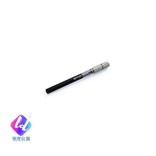DS800-TwoPhase Sensor表面活性剂电极
