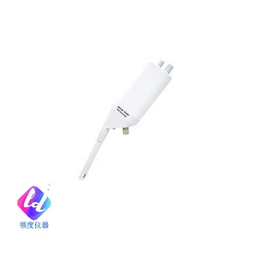 DP5光度电极