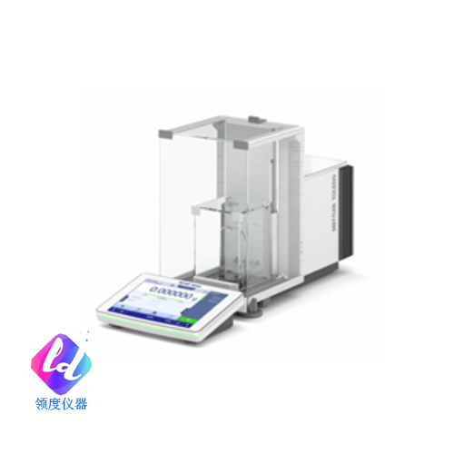 XPR36C质量比较器