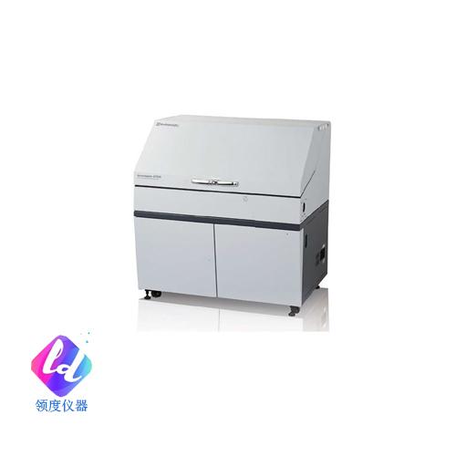 SolidSpec-3700i/3700i DUV