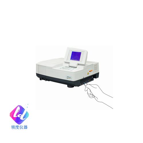UV-1780紫外可见分光光度计
