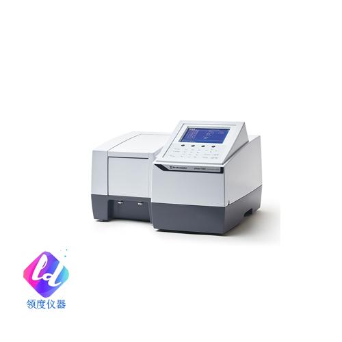 UVmini-1285紫外分光光度计