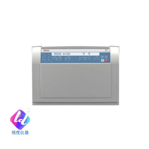HeraeusMultifuge X1/X1R通用离心机