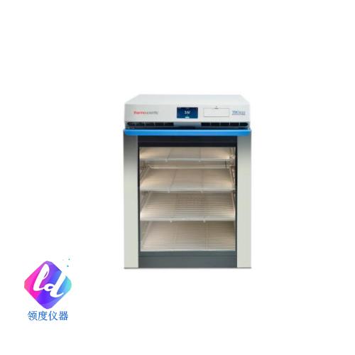 TSX系列桌下型冷藏箱