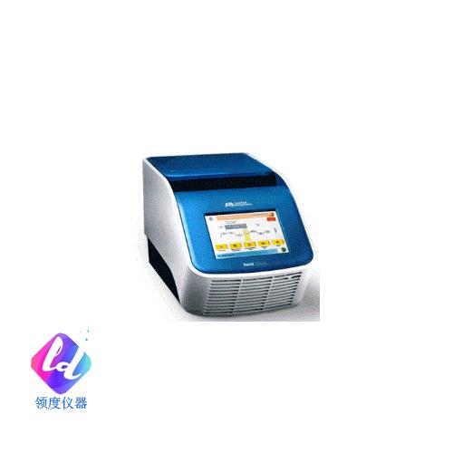 Thermofisher Veriti 96 梯度PCR仪