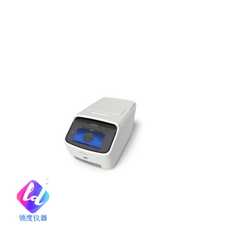 Applied Biosystems MiniAmp PCR仪