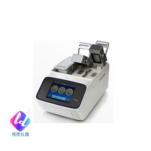 ABI三槽梯度PCR仪ProFlex 3x32