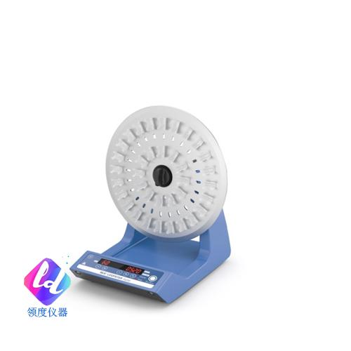 Loppster Digital 混匀器