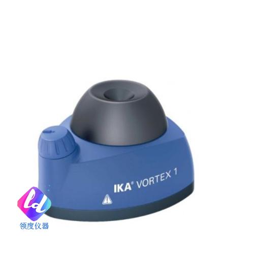 VORTEX1 试管振荡器