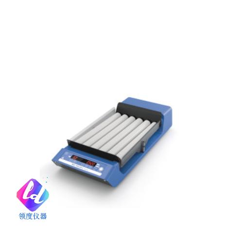 ROLLER 6 digital 混匀器