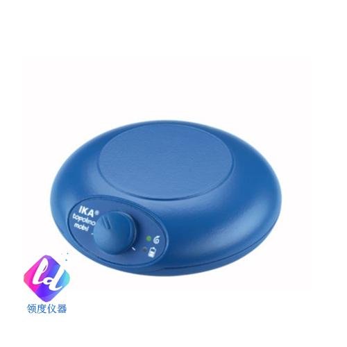 Topolino mobile 磁力搅拌器