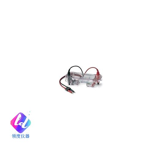 伯乐水平电泳槽Mini-SubCellGTSystem,7x10cmtray17