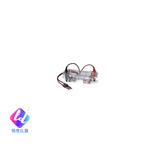 MiniReadySub-CellGTCell170-4487电泳仪