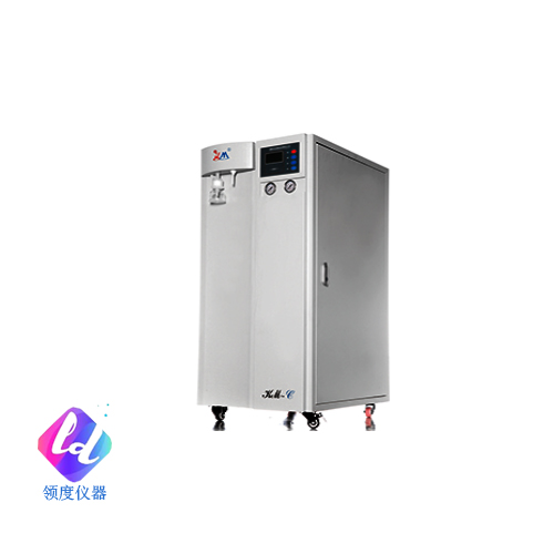 KMCR纯水仪/纯水设备