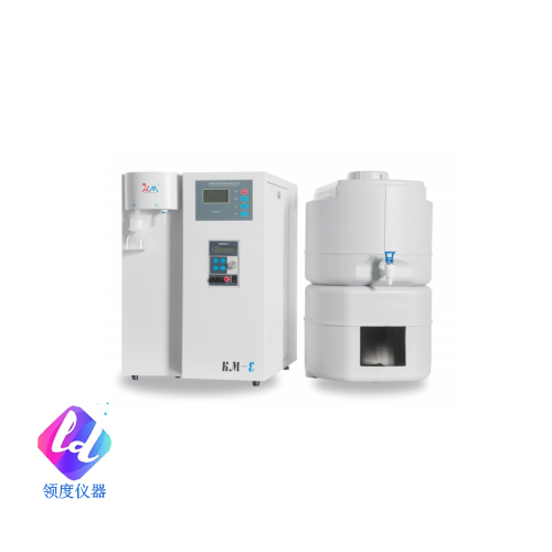 KMEDI-I超纯水系统