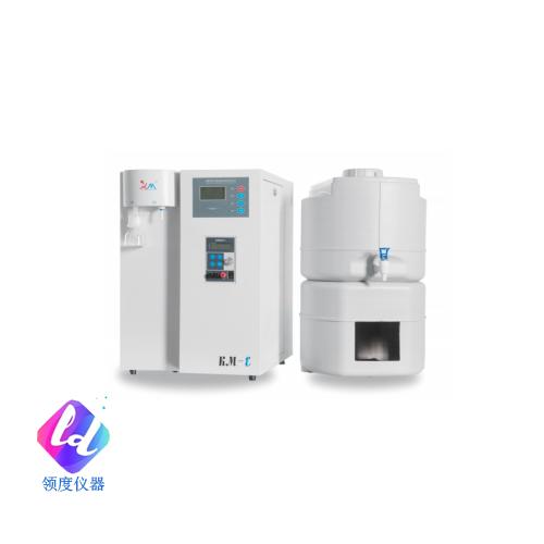 KMEDI-II超纯水系统